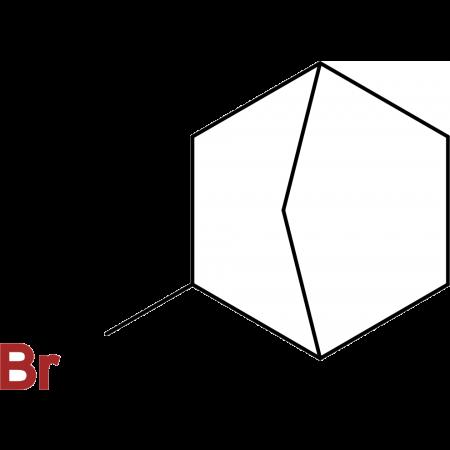 2-Bromobicyclo[2.2.1]heptane