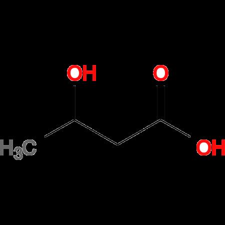 DL-3-Hydroxybutyric Acid