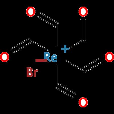 Bromopentacarbonylrhenium(I)
