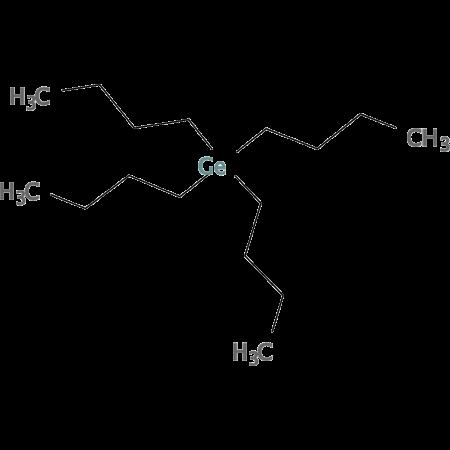 Tetra-n-butylgermane