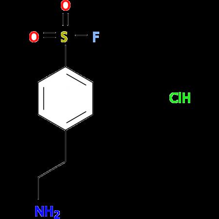 AEBSF, Hydrochloride