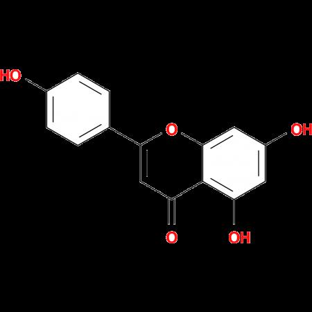4,5,7-Trihydroxyflavone