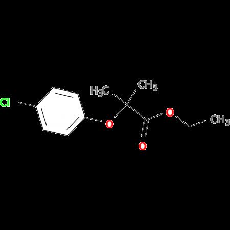Clofibrate