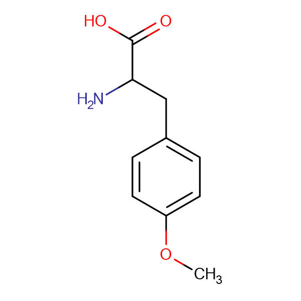 4-Methoxyphenylalanine