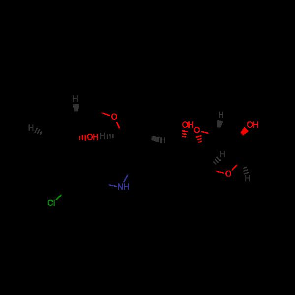Penitrem A, Penicillium paxilli