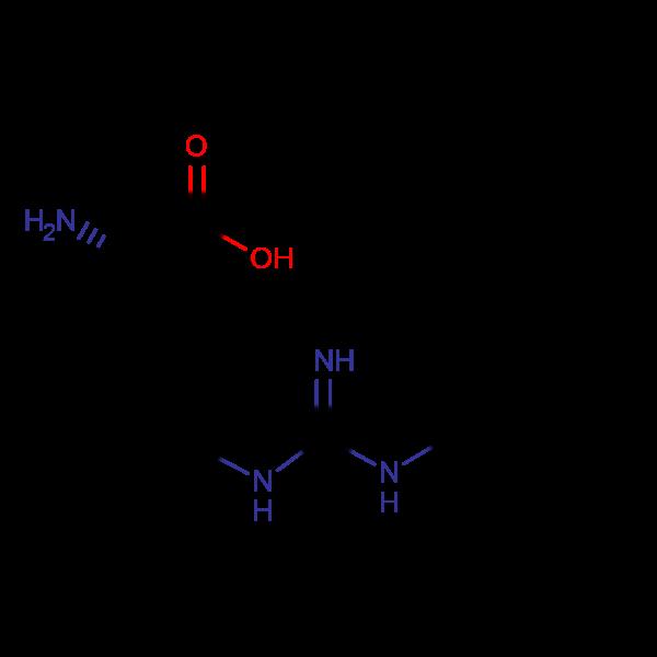 N-omega-Propyl-L-arginine