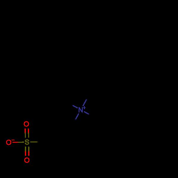 Sulfobetaine-10
