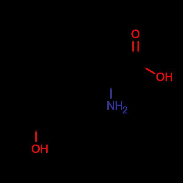 DL-Meta-Tyrosine