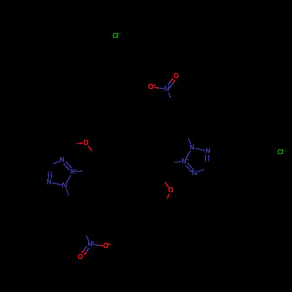 Nitro blue tetrazolium