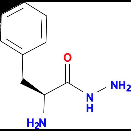 H-Phe-NHNH2