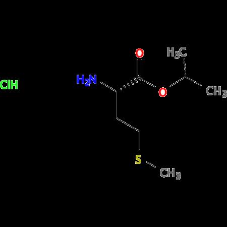 H-Met-OiPr.HCl