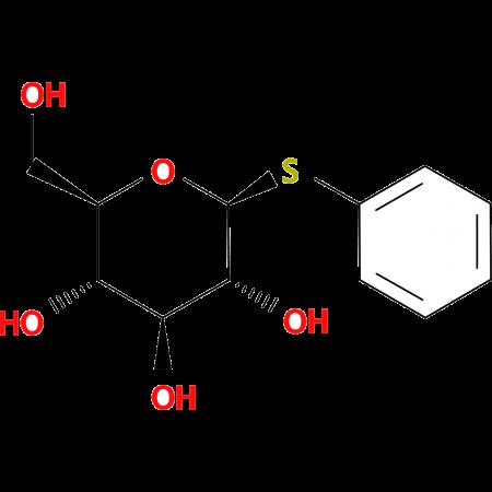 Phenyl beta-D-thioglucopyranoside