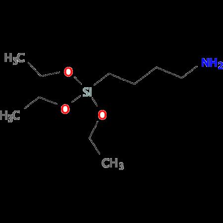 4-Aminobutyltriethoxysilane