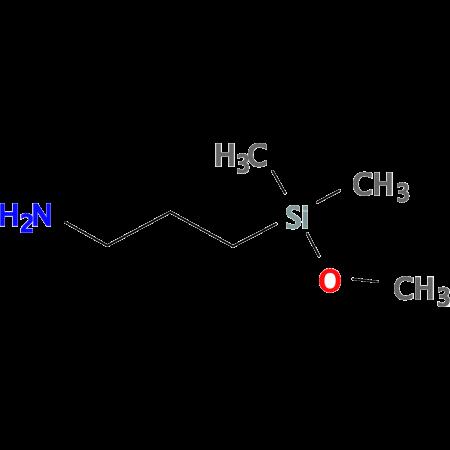 3-Aminopropyldimethylmethoxysilane