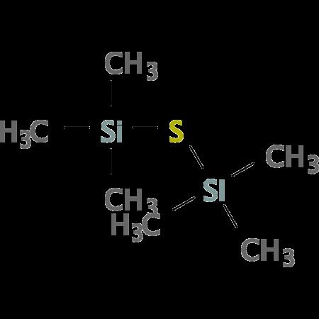 Bis(trimethylsilyl sulfide)