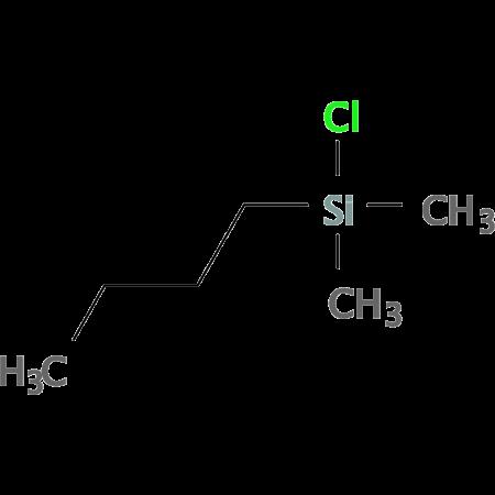 n-Butyldimethylchlorosilane