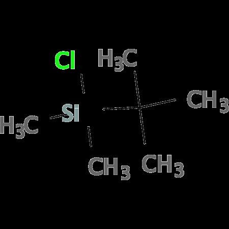 tert-Butyldimethylchlorosilane