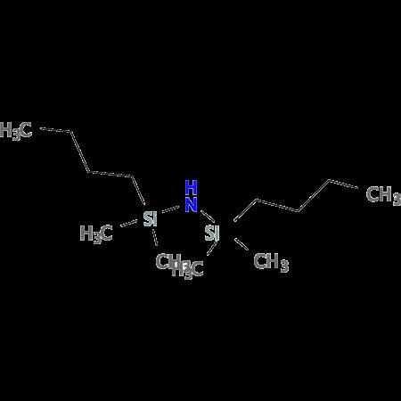 1,3-Dibutyl-1,1,3,3-tetramethyldisilazane