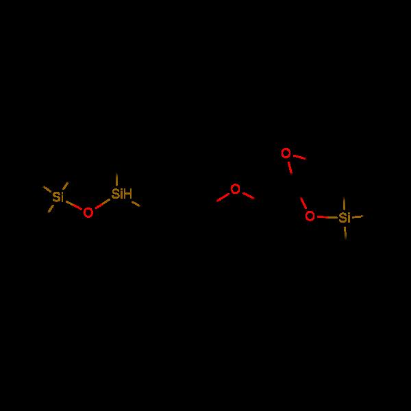 (3-Glycidoxypropyl)bis(trimethylsiloxy)-methylsilane