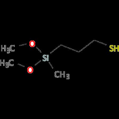 3-Mercaptopropylmethyldimethoxysilane