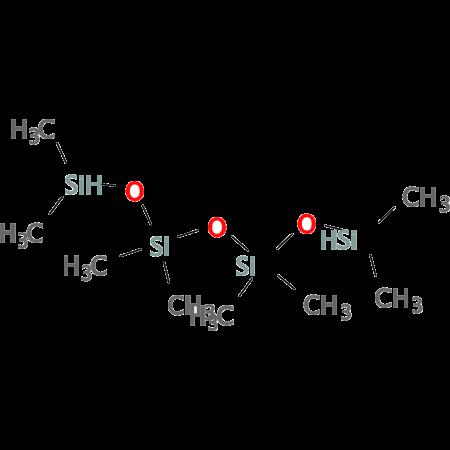 1,1,3,3,5,5,7,7-Octamethyltetrasiloxane