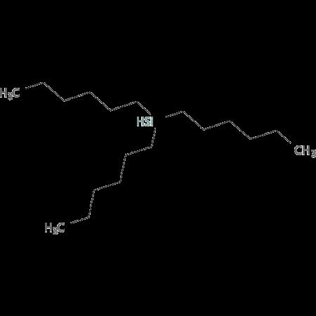 Tri-n-hexylsilane