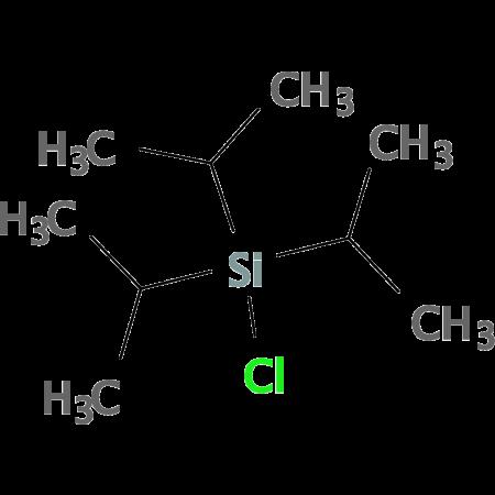 Chloro(triisopropyl)silane