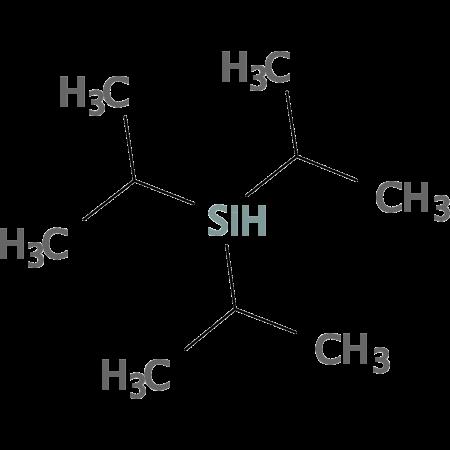 Triisopropylsilane