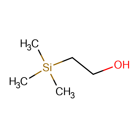 2-Trimethylsilylethanol
