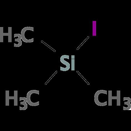Trimethylsilyl iodide