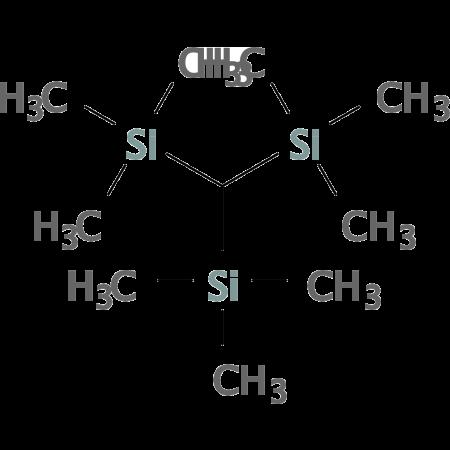 Tris(trimethylsilyl)methane