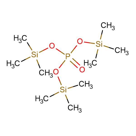 Tris(trimethylsilyl)phosphate