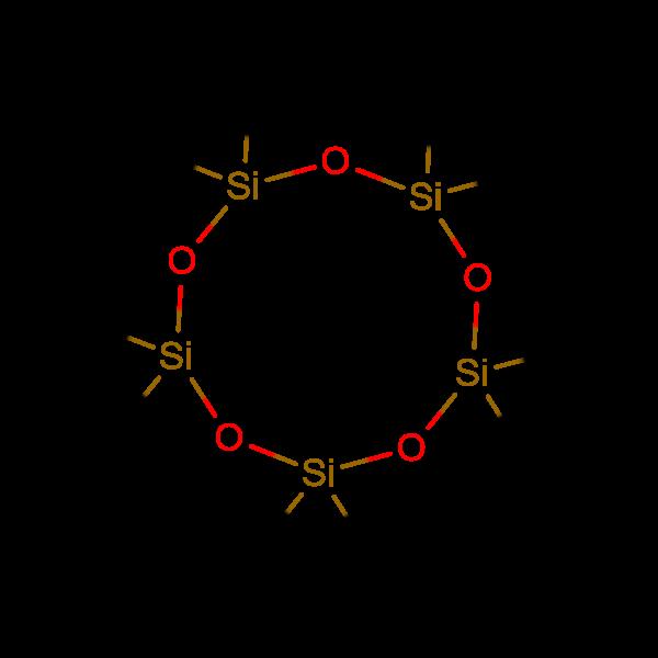 Cyclopentasiloxane