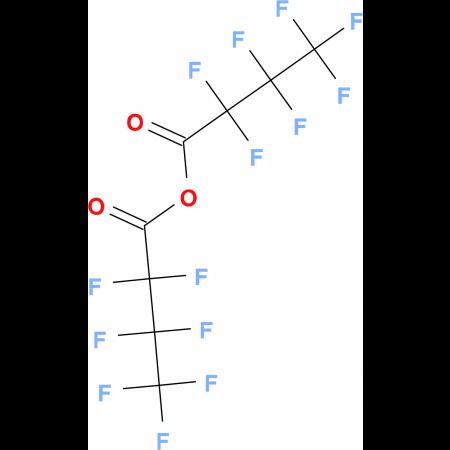 Heptafluorobutyric anhydride