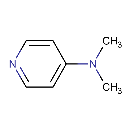 4-Dimethylaminopyridine