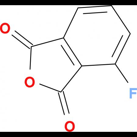 3-Fluorophthalic anhydride