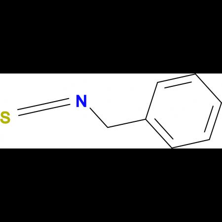 Benzyl isothiocyanate