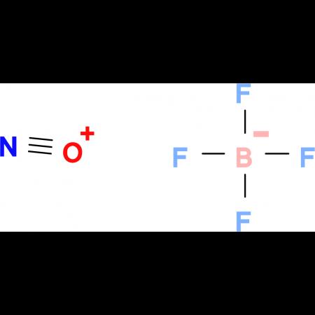 Nitrosonium tetrafluoroborate