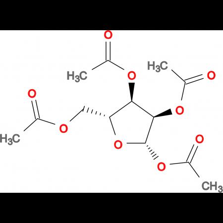 1,2,3,5-Tetraacetyl--D-ribofuranose