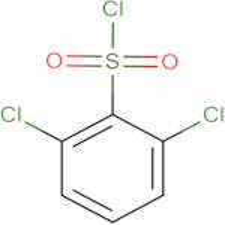2,6-Dichlorobenzenesulfonyl chloride
