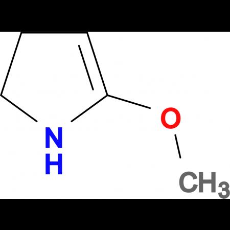 2-Methoxypyrroline