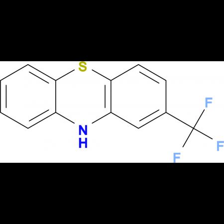 2-(Trifluoromethyl)phenothiazine
