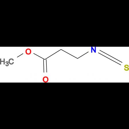 Methyl 3-isothiocyanatopropionate