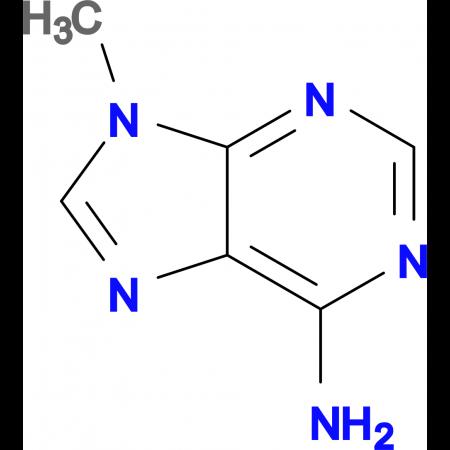 9-Methyladenine
