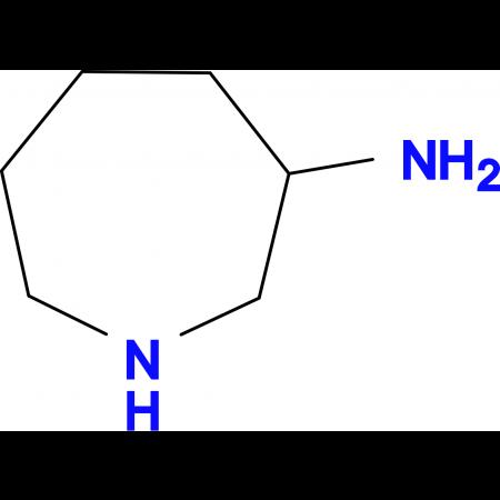 (+/-)-3-Amino-homopiperidine