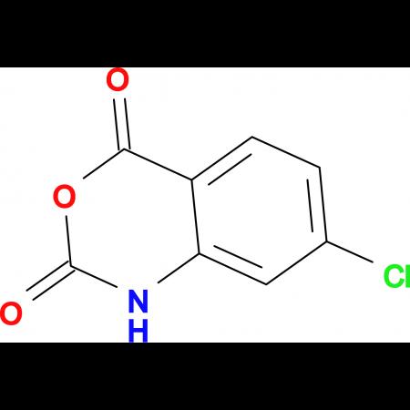 4-Chloro-isatoic anhydride