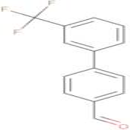 3'-Trifluoromethylbiphenyl-4-carbaldehyde