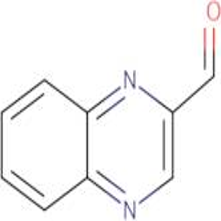 Quinoxaline-2-carboxaldehyde
