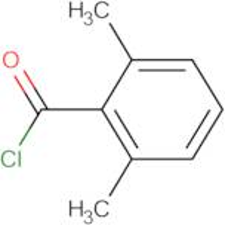 2,6-Dimethylbenzoyl chloride
