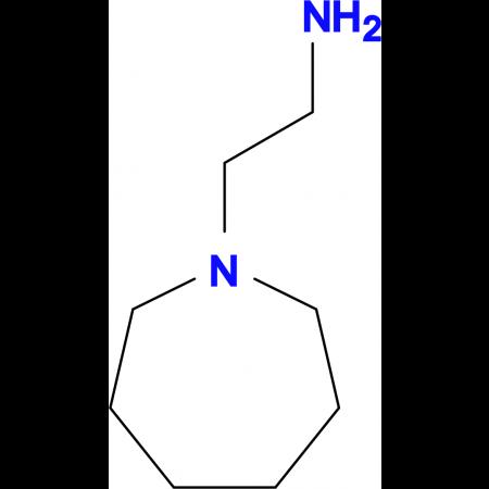 N-2-Aminoethyl homopiperidine